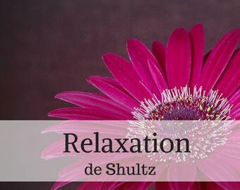 Shultz relaxation
