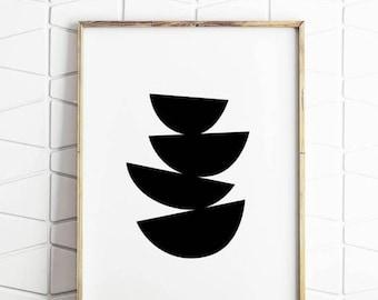 70% OFF SALE minimalist poster, minimalist print, minimalist art, minimalist decor, minimalist wall decor, minimalist prints