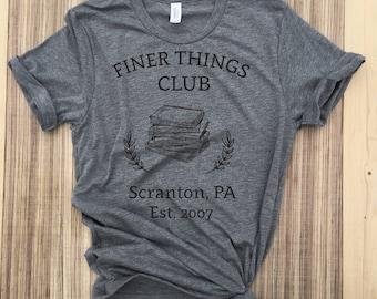 Schrute Farms Shirt,Dunder Mifflin T-Shirt, The Office Shirt,Dwight Schrute,Michael Scott,Jim Halpert,The Office Shirt,Dunder Mifflin Shirts