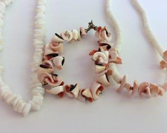 Retro Beach Jewelry Collection