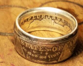 The Gambler's Ring