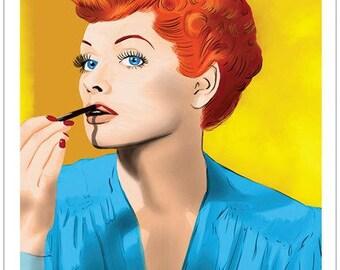 Custom Fine art digital Oil Painting Portrait