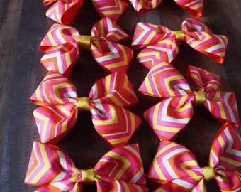 Bulk Party Favor Bows 10