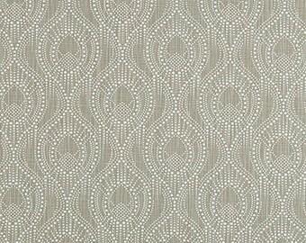 SALE! -  Alyssa Canvas Curtains - Designer Curtains  Panels - Beige Window Curtains - Window Curtain Panels - Window Treatments - Drapes