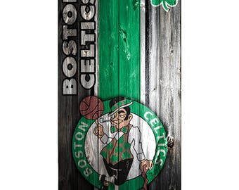 Beer Pong Table Wrap Etsy - Custom vinyl decals for beer pong tables
