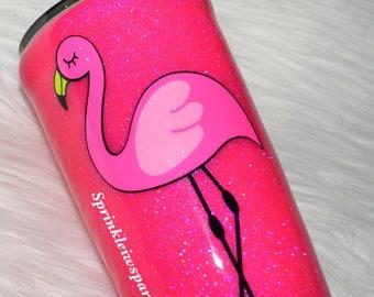Glitter Yeti/Glitter Ozark/Glitter RTIC/Glitter mug/Glitter Tumbler/Yeti/RTIC/Ozark/Glitter/Yeti Decal/Glitter cup/Travel Mug/Mug/Coffee mug
