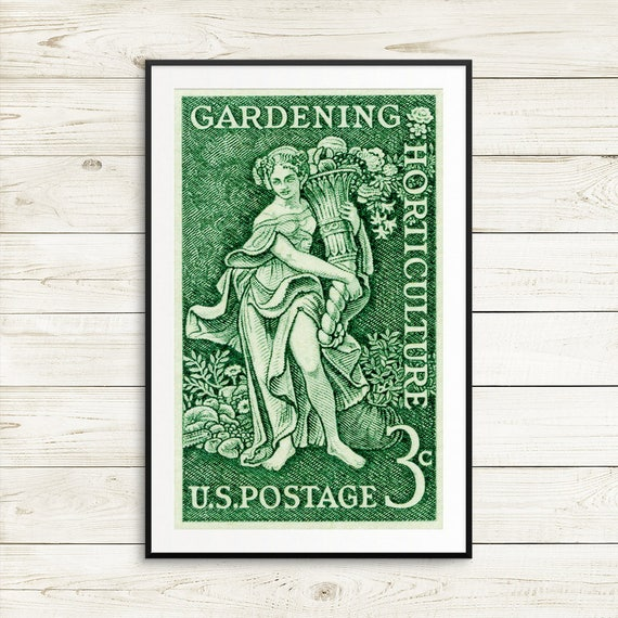 fathers day gardening gifts unique gardening gift ideas