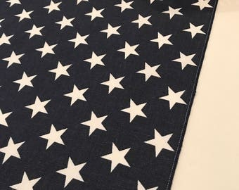 4th of July Placemat | Centerpiece| Patriotic Centerpiece | Summer Placemat | | Patriotic Placemat