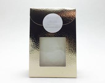 Gold piece SOAP Deluxe