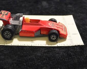 1975 Matchbox  Formula 5000