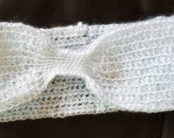 earwarmer/ headband