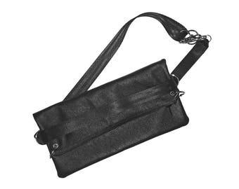Multi Bum Sling Bag