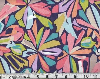 tissu patchwork BLEND FABRIC GEOFABULOUS