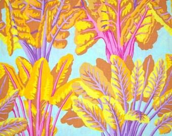 KAFFE FASSET CHARD PATCHWORK fabric