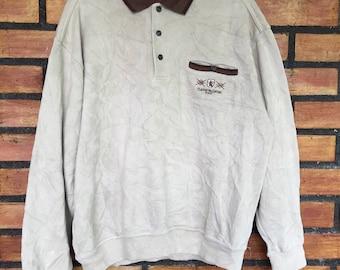 Sale Sale Claudio Valentino Sweatshirt