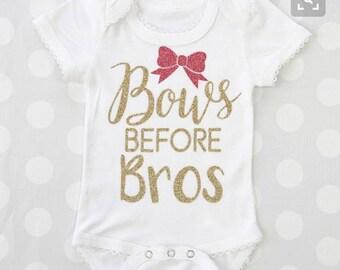 Newborn/baby onesie