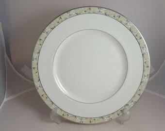 Minton Wimbledon Dinner Plate