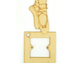 Character switch cover, Light switch cover, Train light cover, robot light cover, football, light cover, Fairy light cover