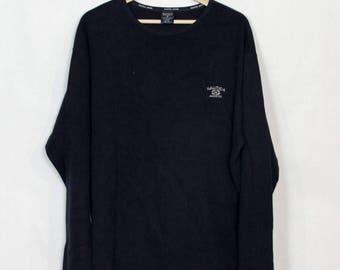 Nautica Jeans Long Sleeve - XL
