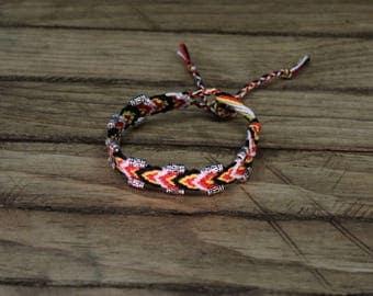 Bracelet Inspiration Peoples Unit