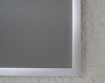 Chalk Board, Memotafel