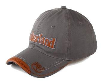 Timberland Baseball Hat