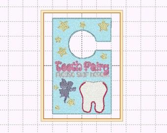 Fairy door pattern etsy for Fairy door pattern