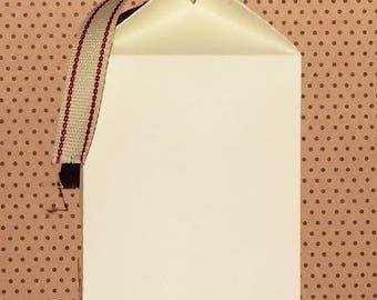 Love mini milk box