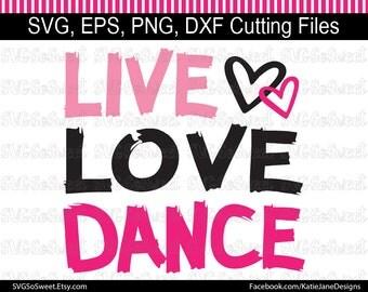 Download Dance aunt   Etsy