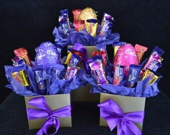 Cadbury Easter Selection Bouquet