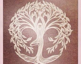 Calendula All-Purpose Healing Salve