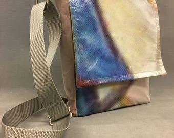 Veda Cross Body Bag