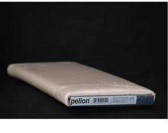 Pellon #931TD Fusible Interfacing,  Iron on interfacing