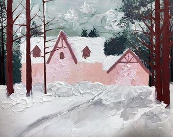 home/painting/acrylic/original painting