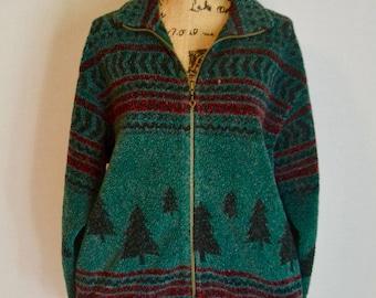 VINTAGE - Women's ... Jacket