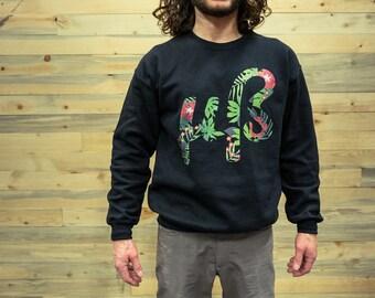 Microbeta Alhoa Sweatshirt