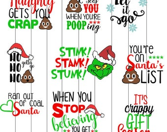 Grinch Kind of day svg,dxf,eps, grinch face cut file for silhouette cameo cricut,iron on transfer on mug shirt fabric,Christmas svg