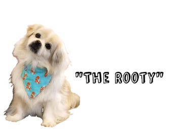 The Rooty