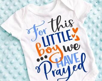 Baby SVG - Baby boy svg - New baby svg - Birth announcement - Baby announcement - Baby shower gift - Little boy svg- SVG, png, pdf, eps, dxf