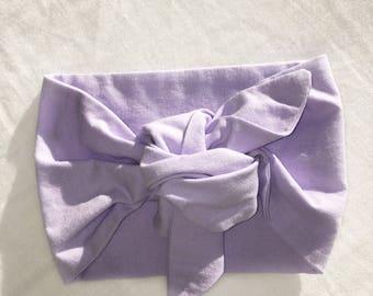 0 months - 4 years linen