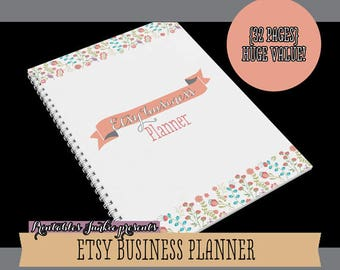 Gnucash Invoices Printable Invoice  Etsy Get Invoice Price For Car Word with Receipt Tracker App Android Etsy Shop Planner Etsy Business Planner  Printable Planner  Sheets  Monthly Ledger What Does Invoice Pdf