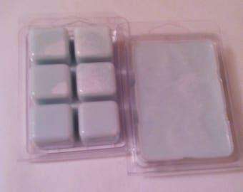 Blueberry Cobbler Wax Tart
