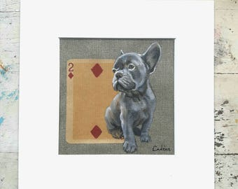 DOG.03. sold