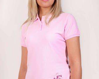 T-shirt Infinity design cute lovely tee tshirt t shirt summer tee tshirt