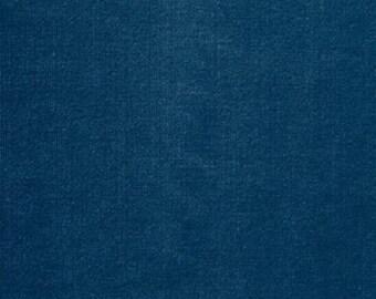 fabric, velvet, electric blue, EDEN, SWELLS