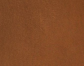 leather, leather, sheep, sheepskin, stained Fawn, m2 for club Chair or other
