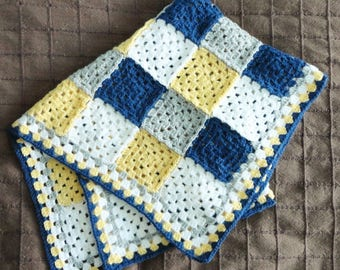 cover / blanket for baby