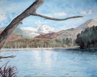 Lake of Lourdes (65)