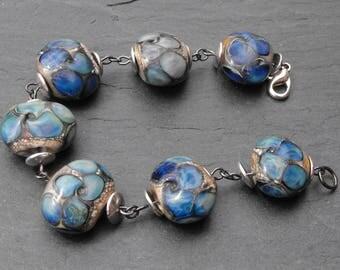 murano BRACEL.0608 chain bracelet