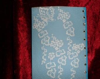 made with brilliant pergamano customizable wedding invitation